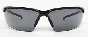 Защитные очки ESAB WARRIOR Spec дымчатые